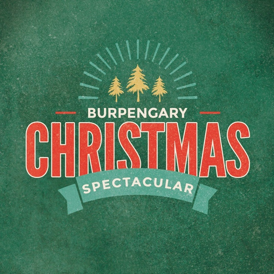 burpengary christmas spectacular